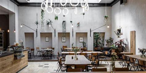 hallesches haus berlin interior design top10berlin - Interior Design Berlin