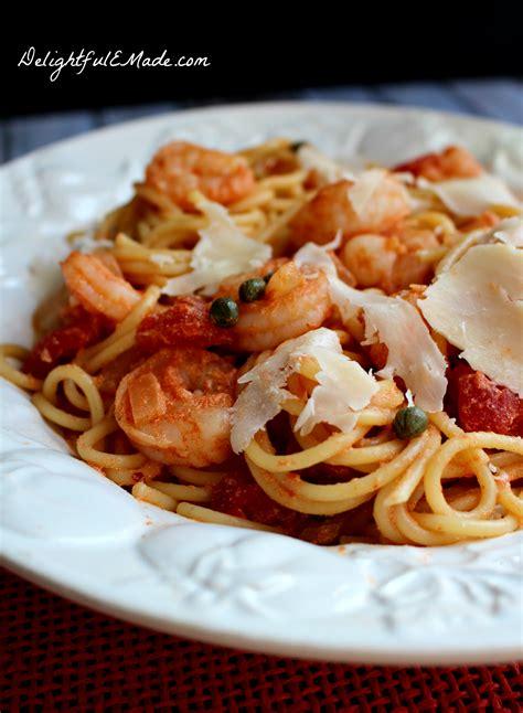 rossini cuisine delightful e made delightful with food