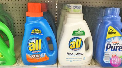 laundry detergent   ounce    walgreens