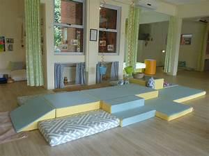 Kita Räume Einrichten : pin von silvia auf klassengestaltung kinderzimmer kinder zimmer und kinderkrippe ~ Watch28wear.com Haus und Dekorationen