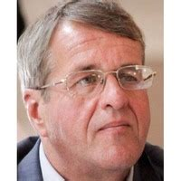 Obituary | Joseph E. Tonery of Manchester, New Hampshire ...