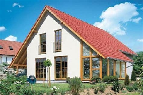 Haus In Wolfsburg Kaufen Wohnen Im Villa Neubau In Wolfsburg Mörse Ehmen