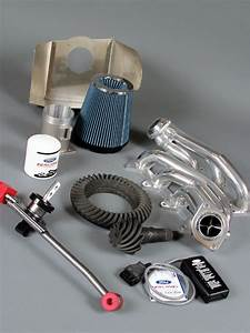 0608m5lp 03 Z+2006 Ford Mustang GT+aftermarket Parts View - Photo 9604644 - 2006 Old World ...