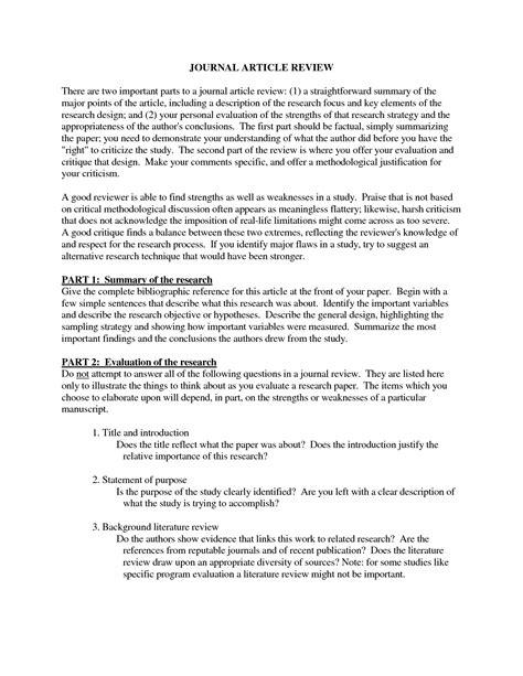 Homework timer set share presentation on linkedin how to write a scientific dissertation discussion how to write a scientific dissertation discussion belonging identity thesis