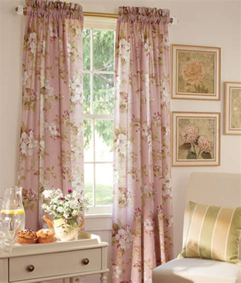 bedroom curtain designs large and beautiful photos