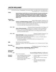 What Is A Scannable Print Resume by Exles Of A Resume Template Homejobplacements Org