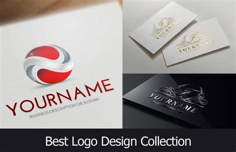 best logo designs free logo maker
