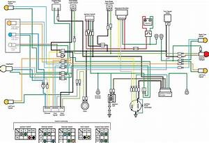File  Ducati Electrical Wiring Diagram