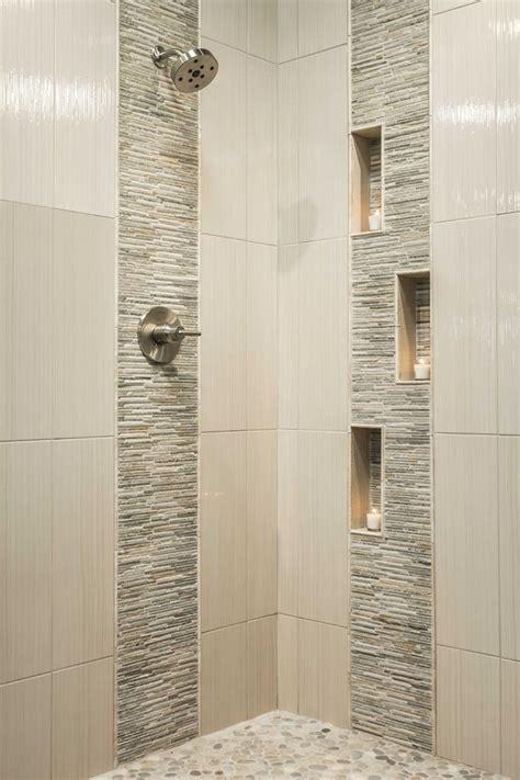 bathroom tiles best 25 shower tile designs ideas on design bathroom tiles awesome best 25 bathtub tile