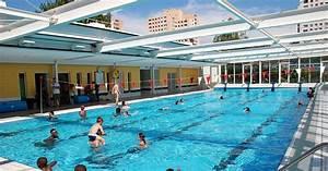piscine de montigny les cormeilles horaires tarifs et With piscine montigny le bretonneux horaires