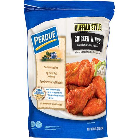 Make these quick, simple wings along with homemade blue cheese dressing! ventura99: Costco Food Court Chicken Wings Price