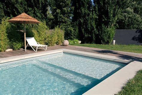 liner piscine caract 233 ristiques choix pose prix devis