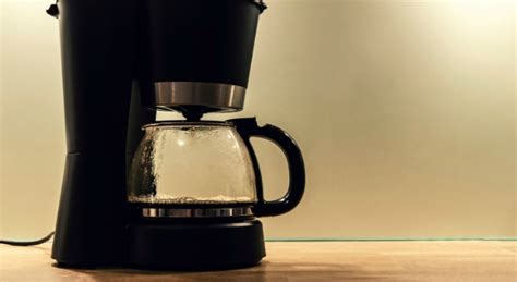 Coffee Maker Germs And Bacteria Green Bean Coffee House Menu Flat White Calories Starbucks Best Machine Pods Colwyn Bay One More Cup Of Ukulele Chords How Many Making