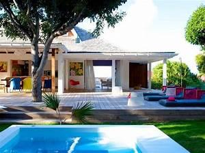 Maison Du Monde Attrape Reve : airbnb 50 maisons de r ve pour les vacances elle ~ Nature-et-papiers.com Idées de Décoration
