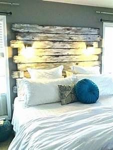 Tete De Lit En Bois Sculpté : tete de lit bois blanc tete tete de lit bois blanche famfginfo tete de lit bois blanc tete de ~ Dallasstarsshop.com Idées de Décoration