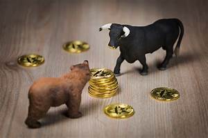 Bitcoin Dominance Chart Bitcoin Breaches 10k And Eth In 300 Haven Key Support