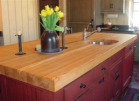 smart reclaimed wood counter top craft art butcherblock reclaimed heart pine aka antique heart