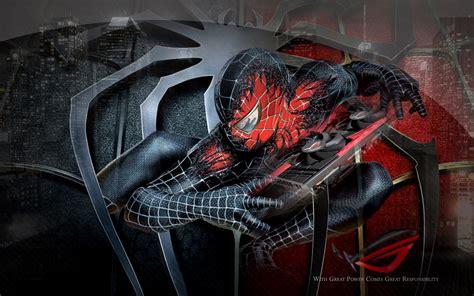 amazing spiderman wallpaper hd  pc