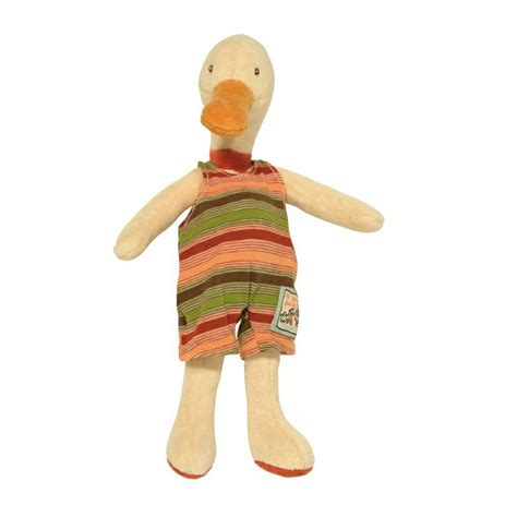moulin roty chambre moulin roty grande famille tiny amedee duck 20cm