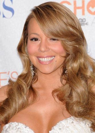 Mariah Carey Net Worth Therichest