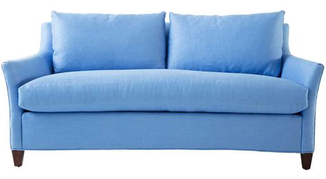 Settee Sofa Or by Circle Furniture Studio Settee Settees And Couches