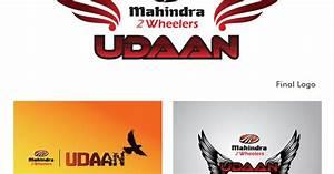 "arrizwi creative designer: Mahindra 2 Wheelers ""UDAAN ..."