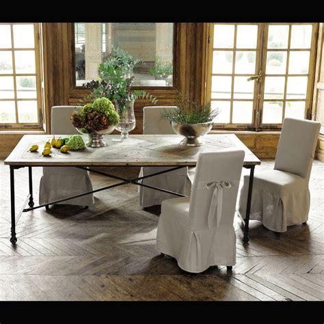 maison du monde sedie cucine maison du monde accessori e mobili in stile shabby
