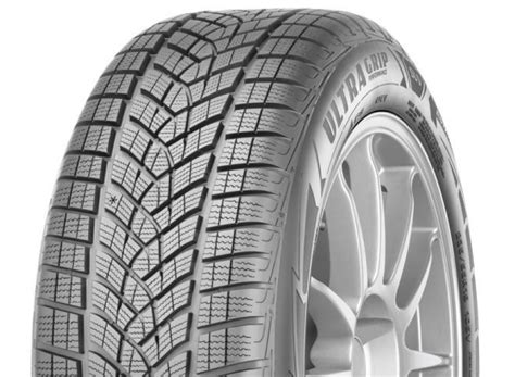 goodyear ultragrip performance 1 goodyear ultragrip performance suv 1 goodyear suv tires