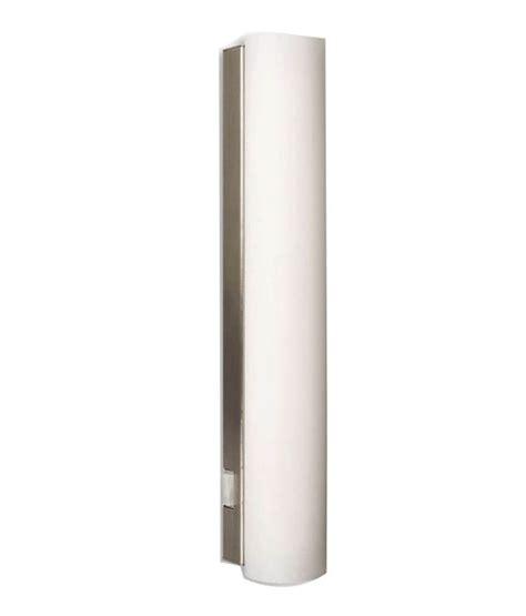 philips mybathroom wall light 34093 11 86 fwz300 chrome