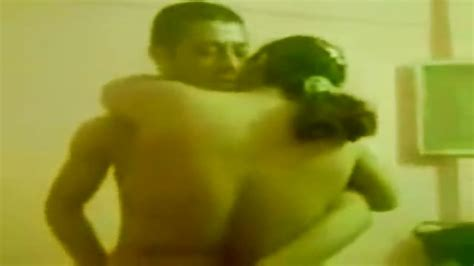 Mature Egyptian Woman S First Threesome Sex Moments