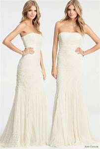 ann taylor wedding dresses wedding inspirasi With ann taylor wedding dresses