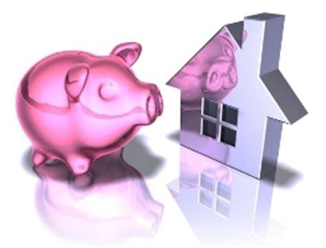 plan 201 pargne logement adeic l association de d 233 fense d 233 ducation et d information du consommateur