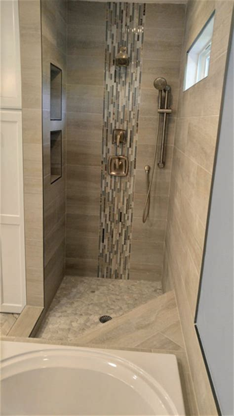 bathroom remodeling contractor manassas fairfax