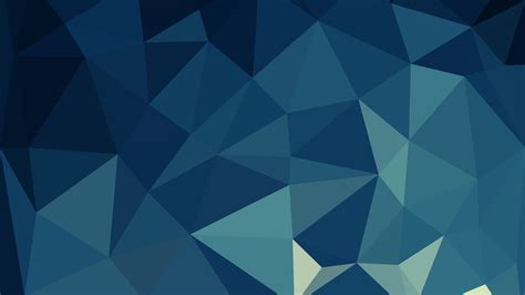 2048 By 1152 Pixels Wallpaper (71+ Images