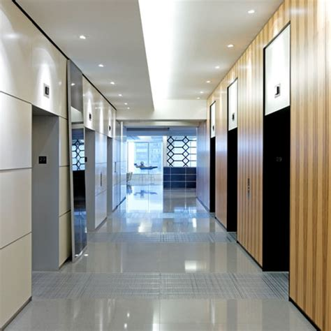 bureau des avocats cabinet d 39 avocat haut en couleurs office et culture