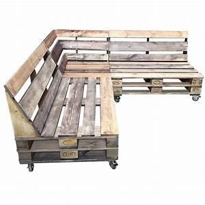 Möbel Aus Paletten : gartenm bel aus paletten europaletten m bel palettenm bel shop ~ Yasmunasinghe.com Haus und Dekorationen
