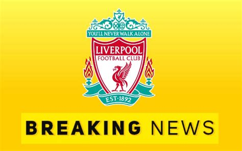 Liverpool announce signing of Brazilian Marcelo Pitaluga