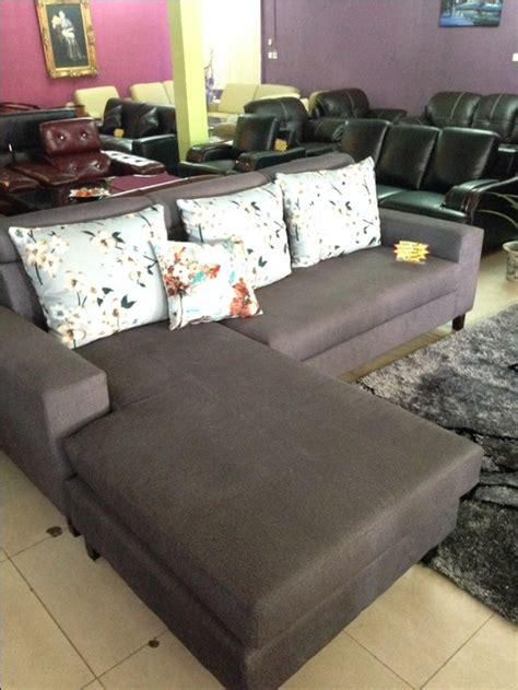sectional sofa vs regular sofa oliver regular leather sofa southern fried radio