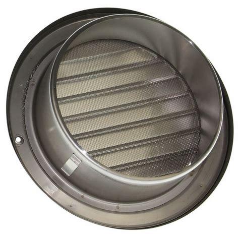 chrom nickel stahl preis wetterschutzgitter 100 mm aus chrom nickel stahl growland net