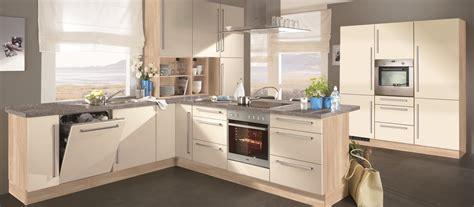 de cuisine modele cuisine aviva cuisines aviva photo with