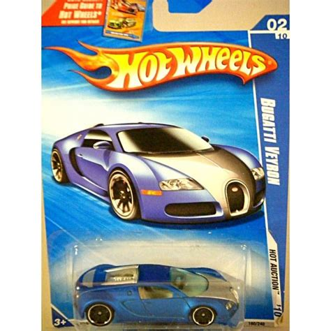 Amazon's choicefor hot wheels bugatti. Hot Wheels Bugatti Veyron - Global Diecast Direct