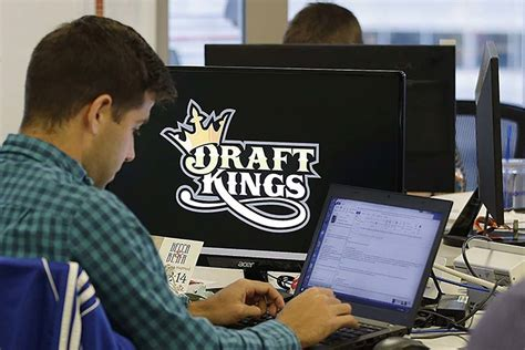 Bettor denied $1M prize in DraftKings $2.5M betting ...