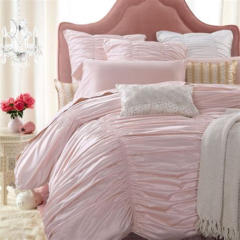 light pink sheets queen 818 best images about enjoybedding com 39 s product on