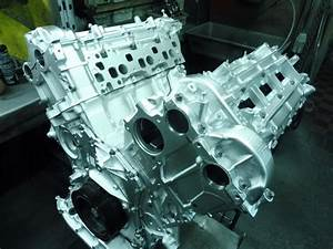 Mercedes S Class S320 3 0 Cdi Engine  Engine Code  Om 642