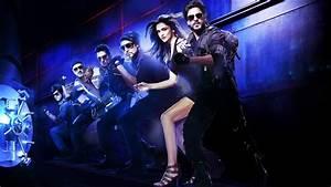 Best Bollywood Movie of 2014 – PK Movie - Entertainment