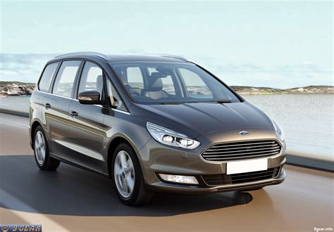 Car Reviews New Car Pictures For 2018 2019 2018 Ford