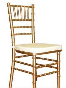 chiavari chair rental miami the brooches debate chiavari vs banquet chairs weddingbee