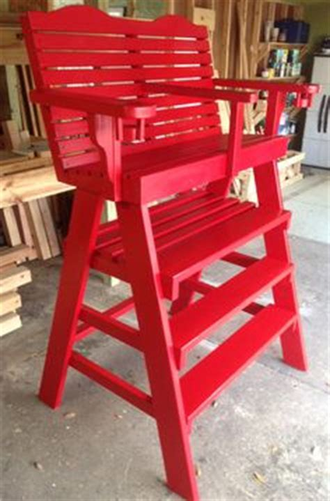 Lifeguard Chairs San Diego by How To Install A Built In Bookcase Lifeguard