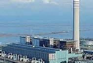 centrale di porto tolle le pressioni dello 007 e l ombra della p4 story porto