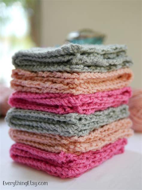 crochet washcloth crochet washcloth pattern free